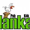 Bilder från Nya Plankan Kök och Bar