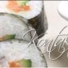 Bilder från Restaurang Kock och Catering