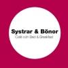 Bilder från Systrar & Bönor