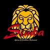 Bilder från Restaurang Simba