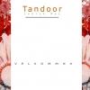 Bilder från Restaurang Tandoor