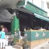 Bilder från Polhem Pub och Restaurang