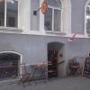 Bilder från Bagels café och catering