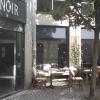 Bilder från Noir Kaffekultur