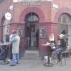 Bilder från Kaffebar på Möllan