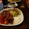 Bilder från Tara´s Turkisk Restaurang