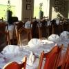 Bilder från Torslanda Golf Restaurang