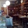 Bilder från Punto Caffé