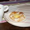 Bilder från Café Kruthuset
