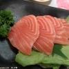 Bilder från Harmoni Sushi