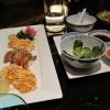 Bilder från Peacock Dinner Club