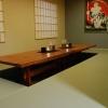 Bilder från Sushi & Te