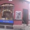 Bilder från Cafe Konditori Europa