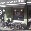 Bilder från Epresso House