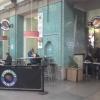 Bilder från Espresso House