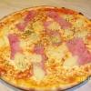 Bilder från Röde Orm Pizzeria