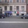 Bilder från Fresco Italia