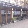 Bilder från Lilla Linné