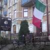 Bilder från Restaurant Alta Marea