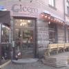 Bilder från Cicero Restaurant och Lounge