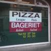 Bilder från Pizza Bageriet - Prinsgatan Gbg