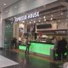 Bilder från Espresso House Nordstan