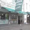 Bilder från City Kebab