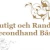 Bilder från Rutigt och Randigt Second Hand