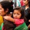 Bilder från Kupan Mötesplats Röda Korset