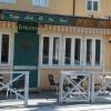 Bilder från Zinkadus Bar och Café
