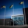 Bilder från A-Coffee - Färs & Frosta Sparbank Arena