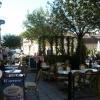 Bilder från Café Magnifik