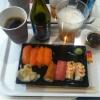 Bilder från Nigiri Sushi