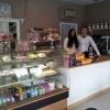 Bilder från Cafe Molin