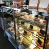 Bilder från Café Elena