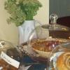 Bilder från Reuterdahls Café och Bar