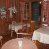 Bilder från Rävasten Cafe