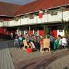 Bilder från Åsleröds Camping och Vandrarhem