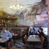 Bilder från Kungsholmens Pizzeria