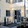 Bilder från Hotell Skeppsholmen