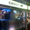 Bilder från Caviar Skaldjur & Bar