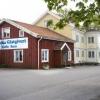 Bilder från Väröbacka Gästgiveri