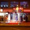 Bilder från Allstar