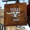Bilder från Texas Longhorn