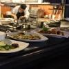 Bilder från Cooks Krog