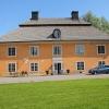 Bilder från Wärdshuset Gammel Tammen