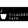 Bilder från Kolarens Café
