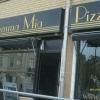 Bilder från Mamma Mia Pizzeria
