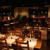 Bilder från Restaurang Calzone