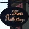 Bilder från Mora Kaffestuga